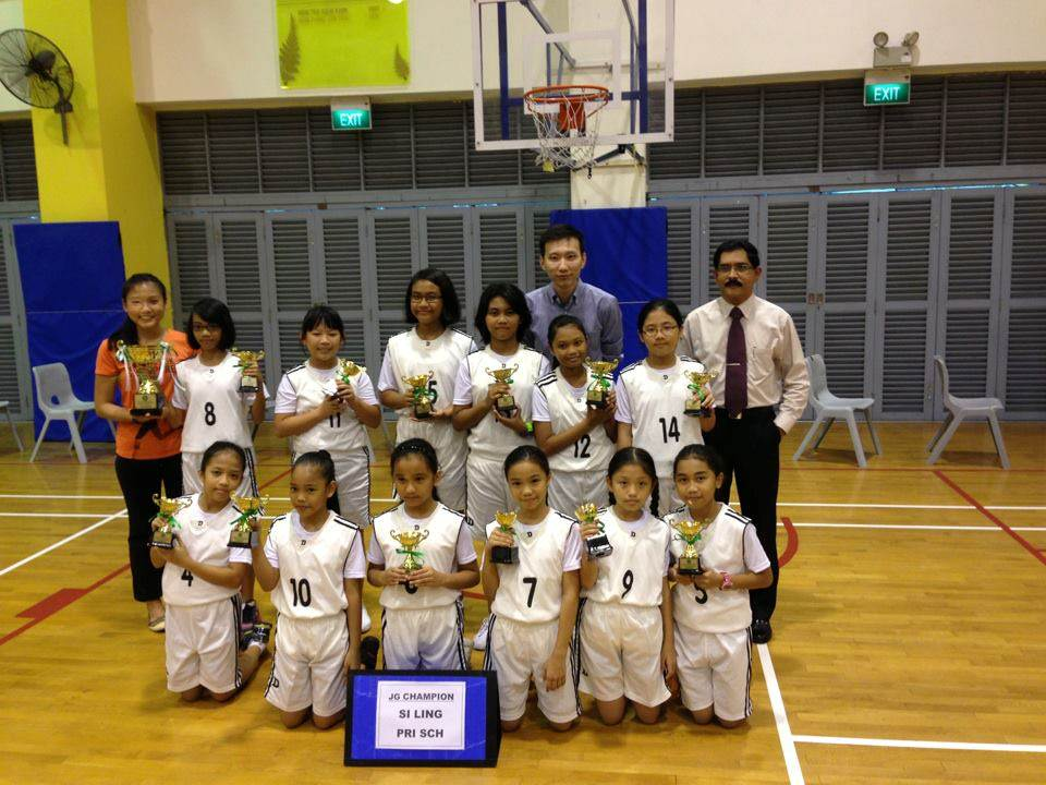 basket girls champs.jpg