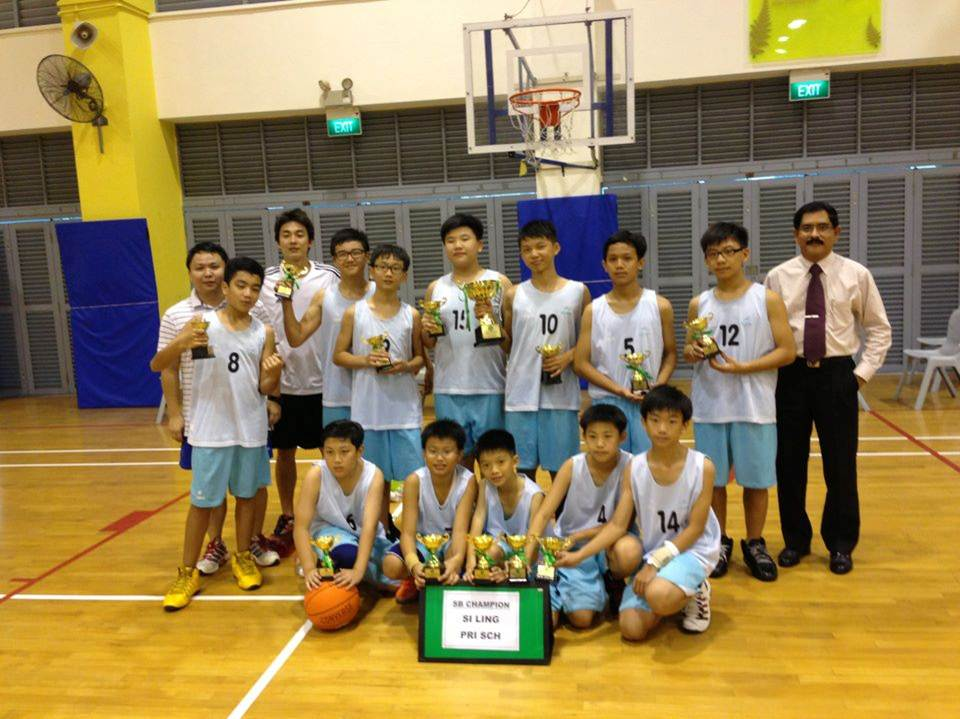 basket senior boys champs.jpg