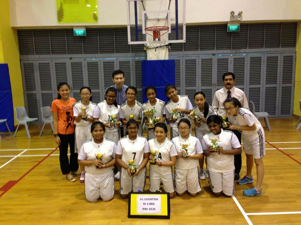 basket seniorgirls champs.jpg