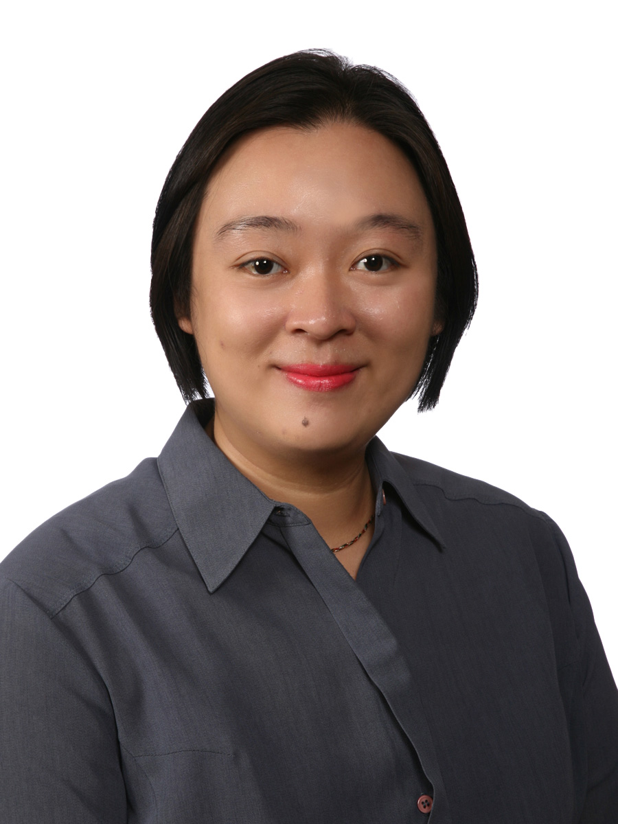 ms lim ching yen juliana.JPG