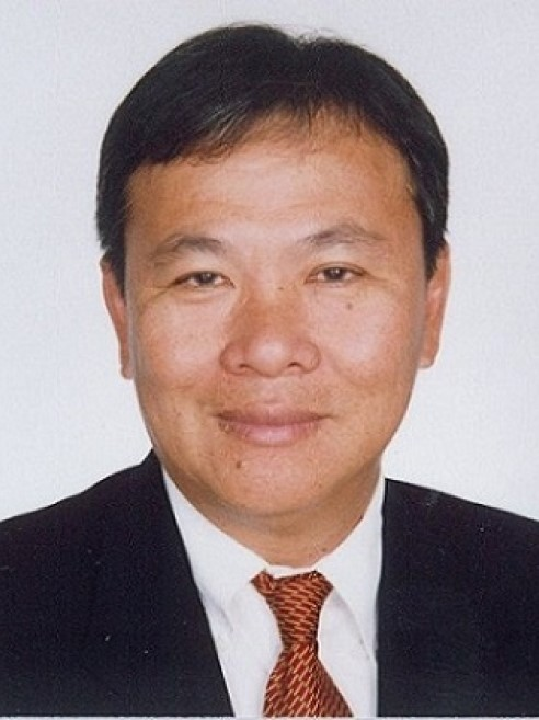 Jackson Chevalier Yap Kit Siong-  Vice Chairman.jpg