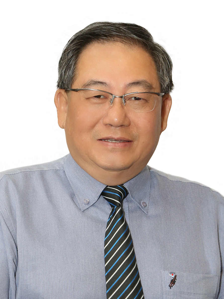 mr lim chew hiong richard 1.JPG
