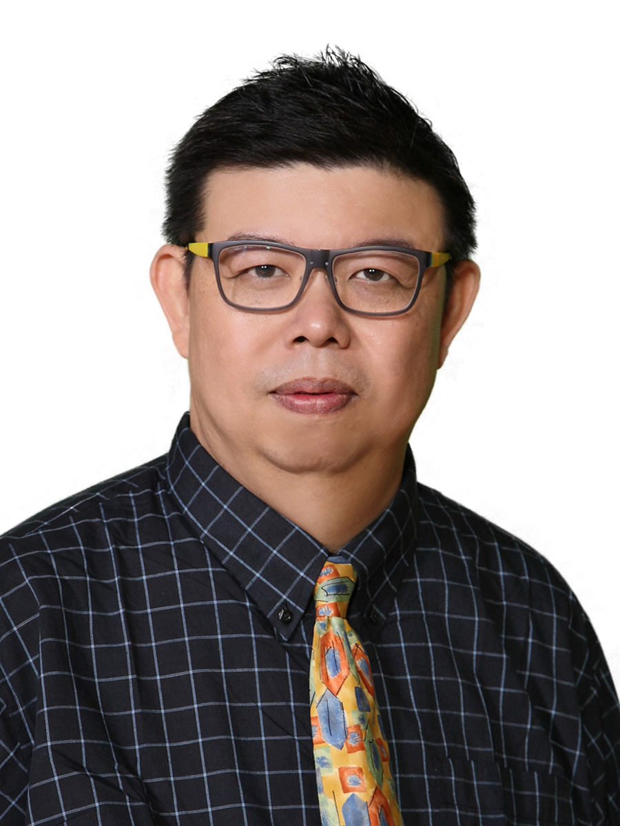 mr lewis chan.JPG