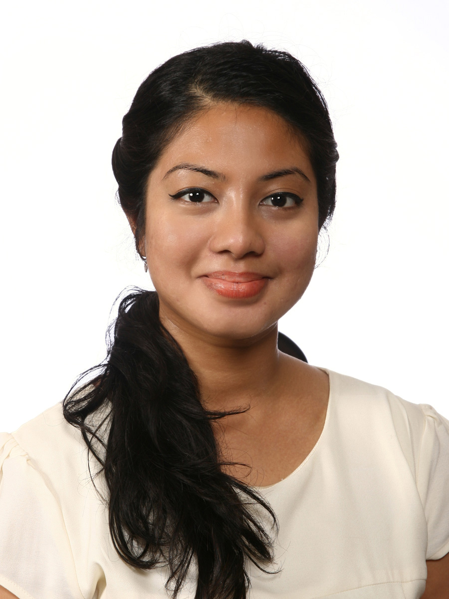 ms dashni ravindran.JPG