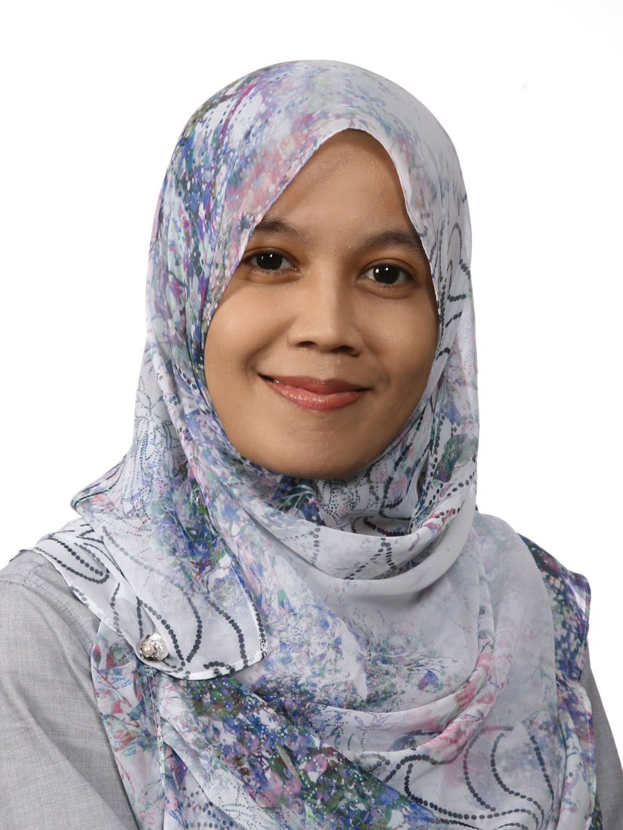 ms siti horrianie osman.JPG