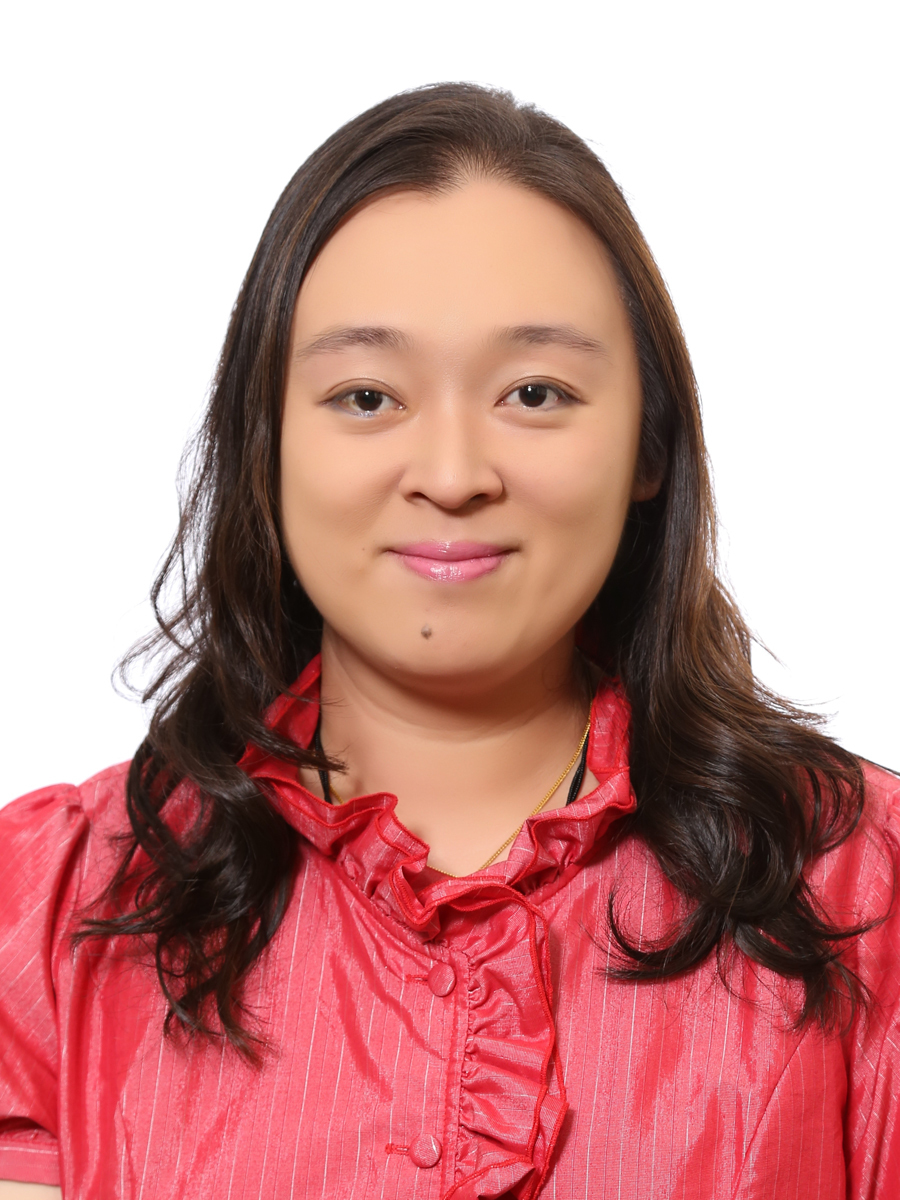 39miss juliana lim.jpg