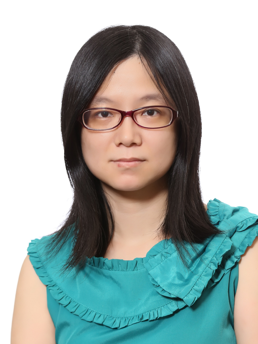 53 miss lee mei cheng.jpg